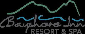 Bayshore Inn Resport and Spa Waterton AB